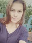 alexandra, 23  , Lugovoye