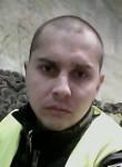 Dmitriy, 36  , Pechora