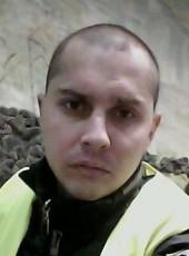 Dmitriy, 37, Russia, Pechora