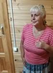 Lyubov, 66  , Tula