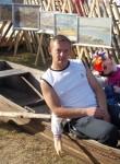 Andrei, 40  , Zhytkavichy