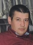 Vitaliy, 37  , Podolsk