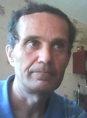 sergey, 53, Russia, Balaklava