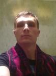 Artem, 30  , Aqtobe