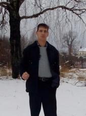 Aleksey, 43, Russia, Zlynka