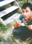 Khal, 18  , Chernihiv