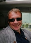 Nikita, 47, Moscow