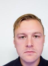 Dmitriy, 32, Russia, Saint Petersburg