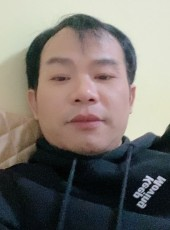王军, 33, China, Beijing