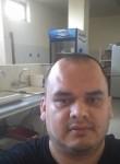 сенаи, 35  , Burgas