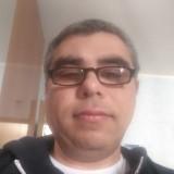 Salvatore, 43  , Petilia Policastro