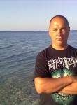 Evgeniy, 37  , Yevpatoriya