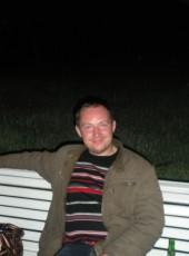 Boris, 41, Russia, Saint Petersburg
