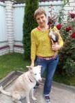Elena, 40, Babruysk
