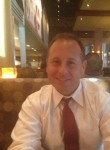 Joe premise, 37, Omsk