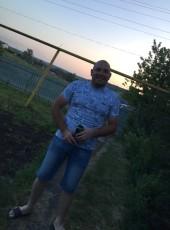 Slavik, 26, Russia, Otradnyy