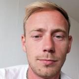 Franjo, 23  , Leutkirch im Allgau