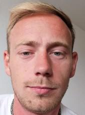 Franjo, 24, Germany, Leutkirch im Allgau