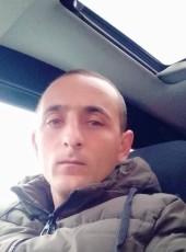 Armen, 38, Armenia, Yerevan