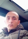 Armen, 36 лет, Востряково