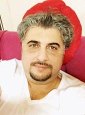 Rawas, 41, Saudi Arabia, Riyadh