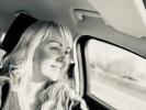 Larisa, 40 - Just Me Photography 48