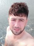 Ömer, 28  , Qazax