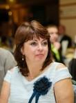 Tatyana, 53  , Alushta