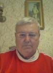 valeriy, 64, Yalta