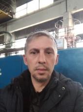 Slawok, 43, Russia, Tolyatti
