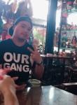 ภราดร, 31  , Lop Buri