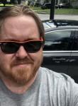 andy, 45  , Orlando