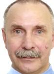 Nikolay, 62  , Rostov-na-Donu