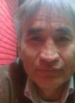 Rolan, 59  , Aktyubinskiy