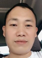 漫漫风沙, 32, China, Beijing