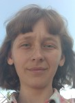 Dasha, 19  , Novograd-Volinskiy