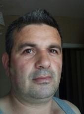 Murat, 38, Turkey, Izmir