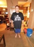 scott leduc, 32  , Eden Prairie