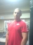 Artur, 34, Groznyy