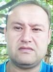 Kiyemiddin, 41  , Yekaterinburg