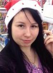 Evgeniya  Timergazina, 26  , Chulym