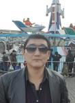 yuriyogay19