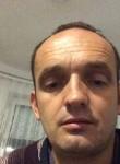 Faton M ehano, 42  , Pristina