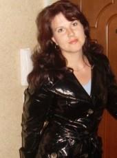 Svetlana, 50, Russia, Simferopol