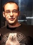 Dmitriy, 34, Odintsovo