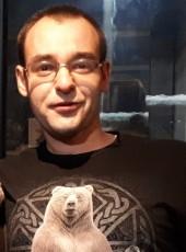 Dmitriy, 34, Russia, Odintsovo