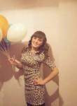 Masha, 22  , Cheboksary