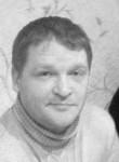 Vadim, 43  , Obninsk