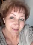 Mila, 64  , Bishkek