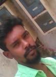 Shek, 18  , Tiruppur